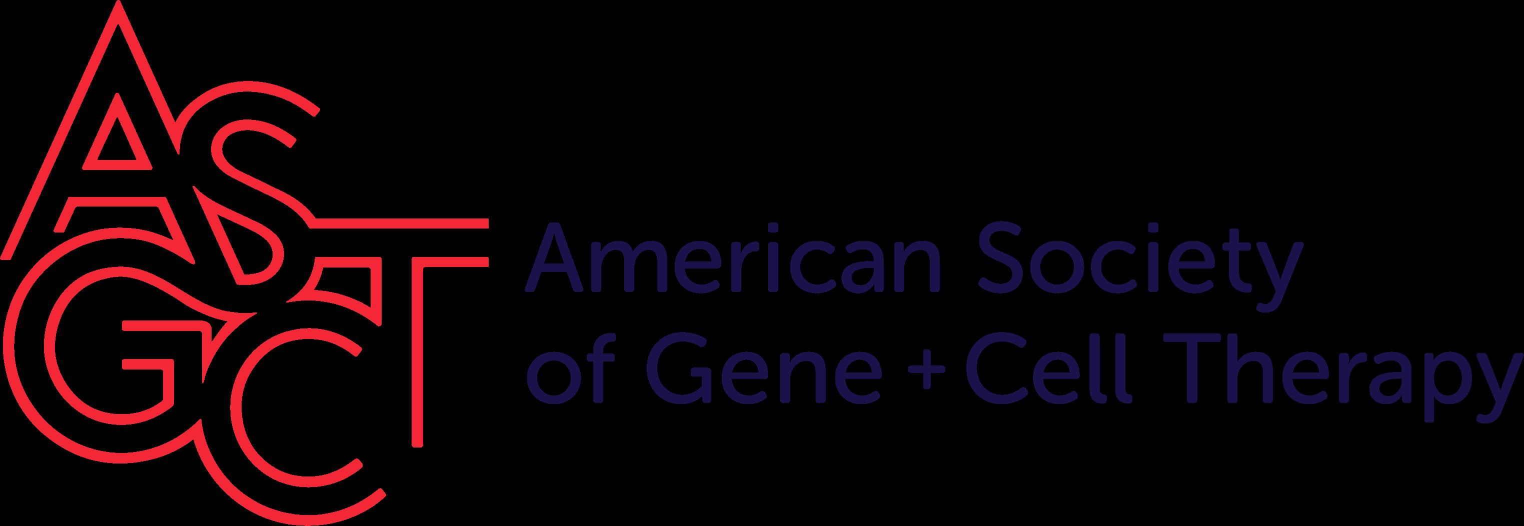 Risultati immagini per American Society of Gene & Cell Therapy pompe disease